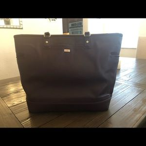 Thirty One Laptop Tote Bag